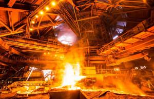 Промышленная фотосъемка в Перми