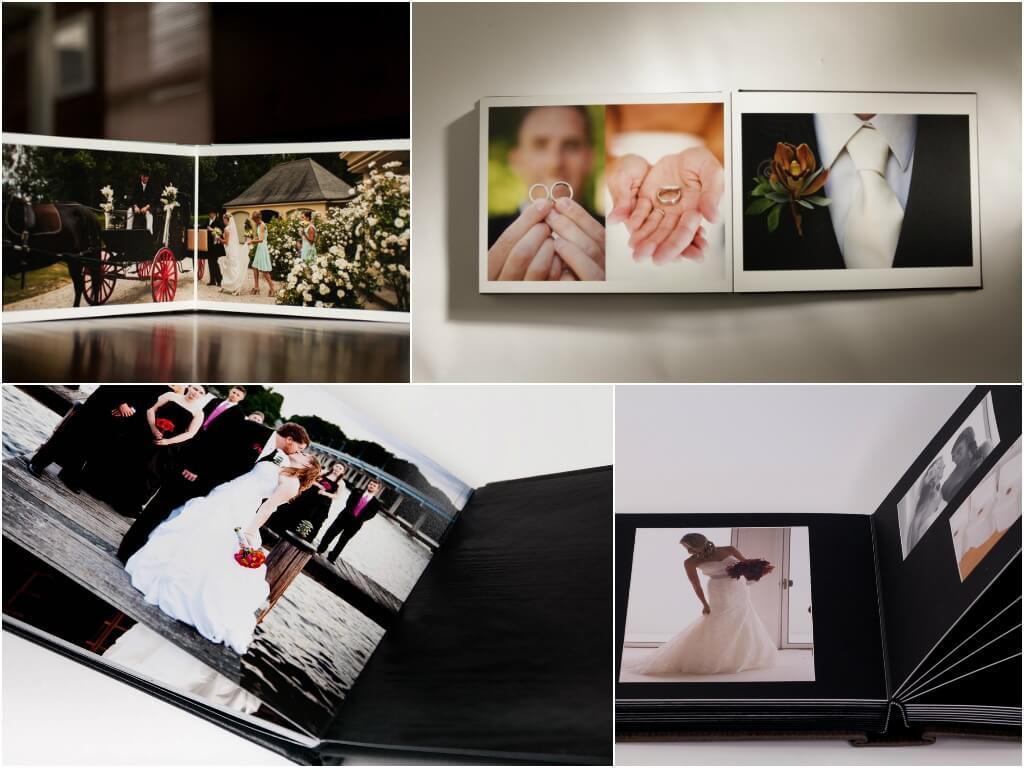 svadebnye-fotografii-oformlenie-svadebnyh-fotografij-v-vide-svadebnogo-alboma-2